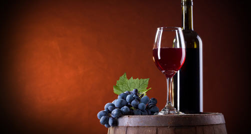 First deal for Cata de vinos barcelona