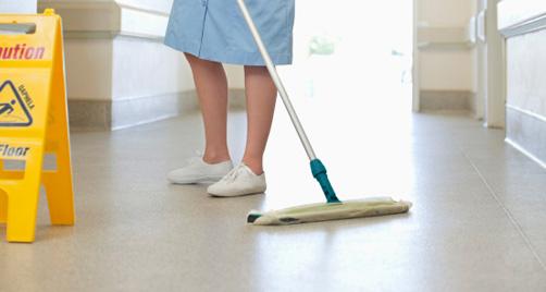 Ofertas en limpieza rebajas de hasta un 70 a qu - Empresas limpieza mallorca ...