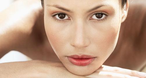 resurgimiento laser de la piel 1 - Láser Refreshing